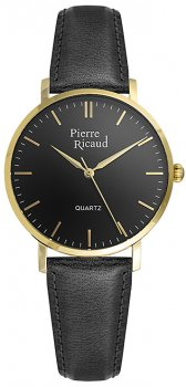 zegarek damski Pierre Ricaud P51074.1214Q