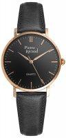 Zegarek Pierre Ricaud  P51074.9214Q