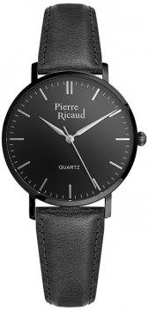 zegarek damski Pierre Ricaud P51074.B214Q
