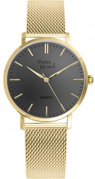 zegarek damski Pierre Ricaud P51082.1117Q