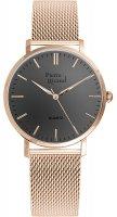zegarek  Pierre Ricaud P51082.9117Q