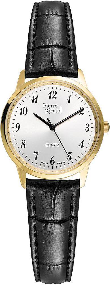 P51090.1223Q - zegarek damski - duże 3