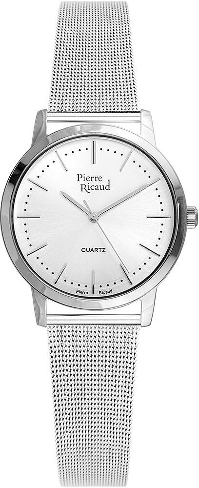 P51091.5113Q - zegarek damski - duże 3