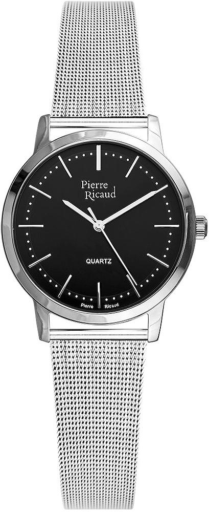 P51091.5114Q - zegarek damski - duże 3