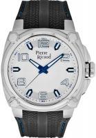 zegarek Pierre Ricaud P51886.5253Q