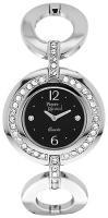 zegarek damski Pierre Ricaud P52155.3174QZ