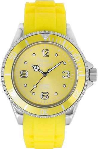 Zegarek Pierre Ricaud P53100.525CQ - duże 1