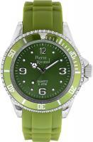 Zegarek damski Pierre Ricaud pasek P53100.525KQ - duże 1
