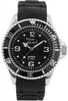 zegarek  Pierre Ricaud P53100.5274Q