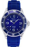 Zegarek damski Pierre Ricaud pasek P53100.5275Q - duże 1