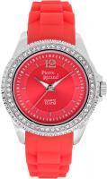 zegarek damski Pierre Ricaud P53101.525YQZ