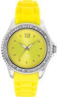 zegarek damski Pierre Ricaud P53101.PY5YQ
