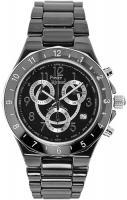 zegarek damski Pierre Ricaud P53102.E124CH