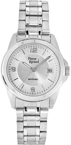 P55829.5153Q - zegarek damski - duże 3