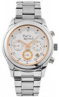 zegarek  Pierre Ricaud P60010.R142CH