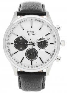 zegarek  Pierre Ricaud P60014.5213QF