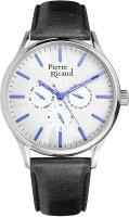 Zegarek męski Pierre Ricaud pasek P60020.52B3QF - duże 1