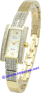 P6193.1183Z - zegarek damski - duże 3