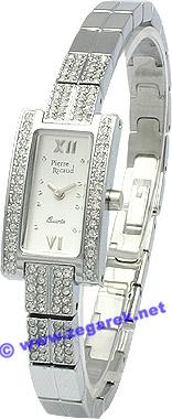 P6193.3183Z - zegarek damski - duże 3