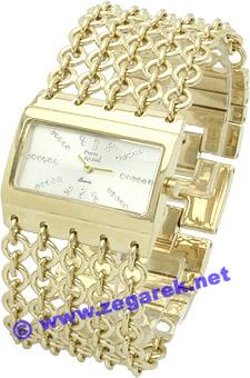 Zegarek Pierre Ricaud P6195.1113 - duże 1