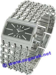 P6195.3114 - zegarek damski - duże 3
