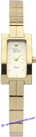 Zegarek damski Pierre Ricaud bransoleta P7025.1193 - duże 1