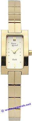 Zegarek Pierre Ricaud P7025.1193 - duże 1