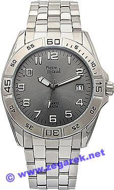 P70655.5127 - zegarek męski - duże 3
