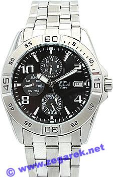 P71655.5154 - zegarek damski - duże 3