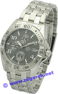 Zegarek Pierre Ricaud P71655.5157 - duże 1
