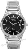 Zegarek męski Pierre Ricaud bransoleta P7482.3114 - duże 1