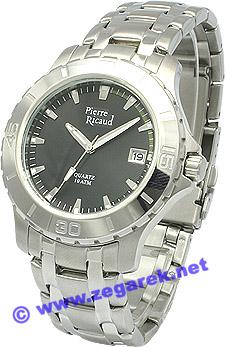 Zegarek Pierre Ricaud P7649.5114 - duże 1