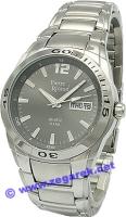 Zegarek męski Pierre Ricaud bransoleta P7652.5156 - duże 1