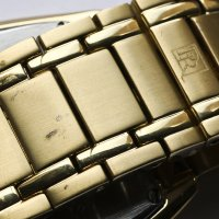 Zegarek męski Pierre Ricaud bransoleta P81511.1163QF-POWYSTAWOWY - duże 3