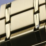 Zegarek męski Pierre Ricaud bransoleta P81511.1163QF-POWYSTAWOWY - duże 4