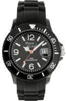 Zegarek damski Pierre Ricaud pasek P8800.P254Q - duże 1