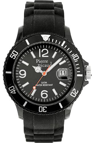 P8800.P254Q - zegarek damski - duże 3