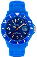 Zegarek damski Pierre Ricaud pasek P8800.P455Q - duże 1