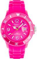 zegarek damski Pierre Ricaud P8800.P658Q