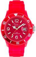 zegarek damski Pierre Ricaud P8800.P95YQ