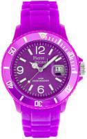 zegarek damski Pierre Ricaud P8800.PP5PQ