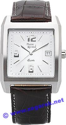 P91003.5252 - zegarek damski - duże 3