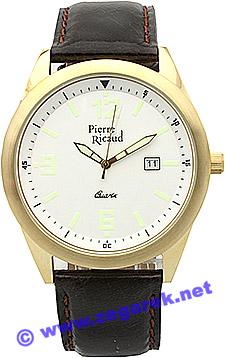 Zegarek Pierre Ricaud P91005.1253Q - duże 1