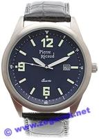 Zegarek męski Pierre Ricaud pasek P91005.5255 - duże 1