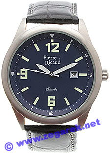 Pierre Ricaud P91005.5255 Pasek