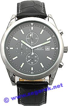 Zegarek Pierre Ricaud P91006.5214 - duże 1
