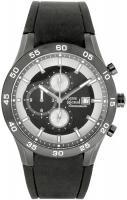 Zegarek męski Pierre Ricaud pasek P91011.B214CH - duże 1