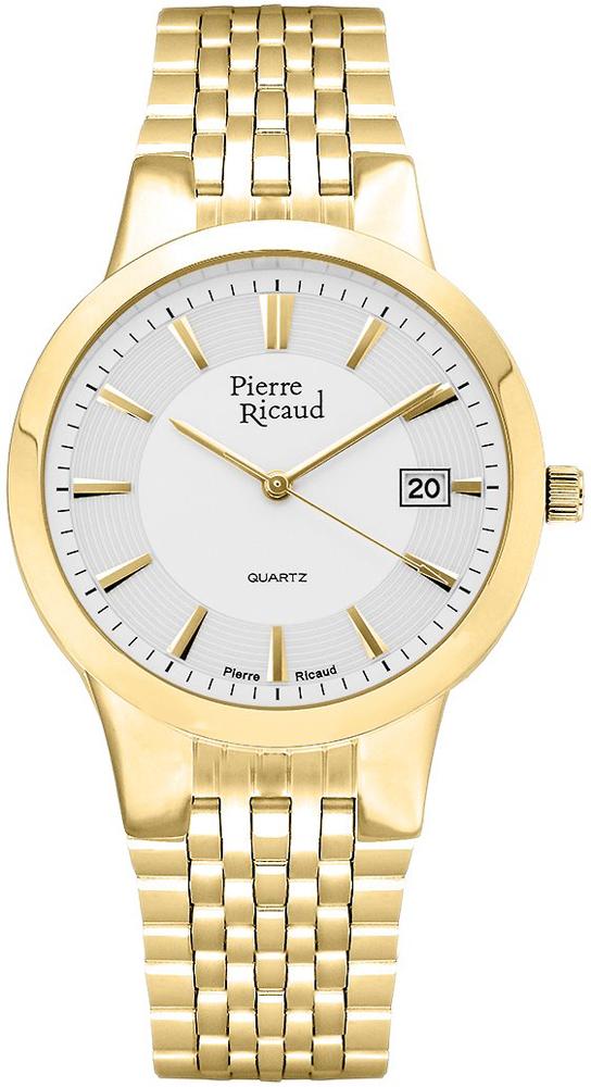 Pierre Ricaud P91016.1113Q Bransoleta