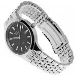 Zegarek męski Pierre Ricaud bransoleta P91016.5114Q - duże 4