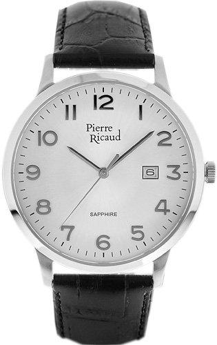 P91022.5223Q - zegarek męski - duże 3